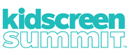 Kidscreen Summit