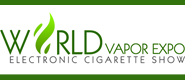 World Vapor Expo