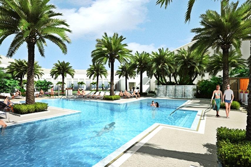 Pbs Tv West Palm Beach Fl