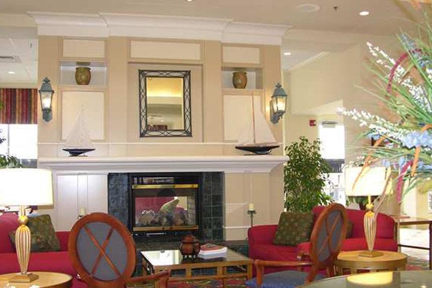 Boatshowhotels Com Hotel Event