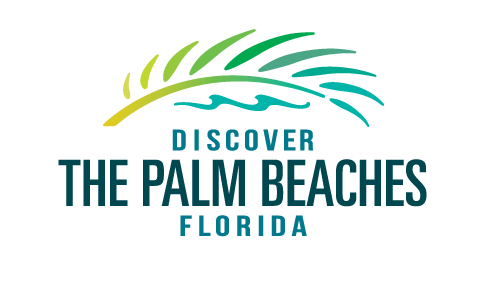 Discover the Palm Beaches
